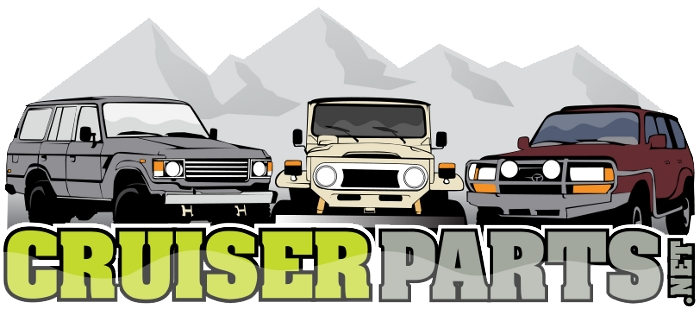 logo cruiserparts net landcruiser parts  at mifinder.co