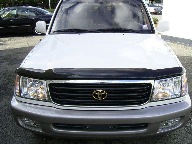 Blower Motor AC Fits Toyota Land Cruiser Lexus LX470 2003 2004 2005 2006 2007 Rear